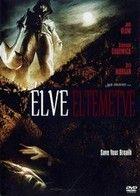 Élve eltemetve (2010) online film