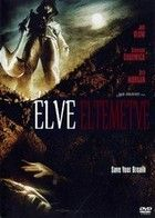 �lve eltemetve (2010) online film