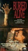 Élve eltemetve (1990) online film