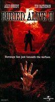 Élve eltemetve 2. (1997) online film