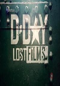 Elveszett filmek a partrasz�ll�sr�l (2014) online film