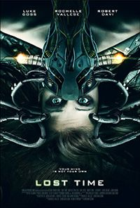 Elveszett idő (2014) online film