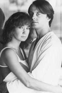 Elveszett illúziók (1983) online film