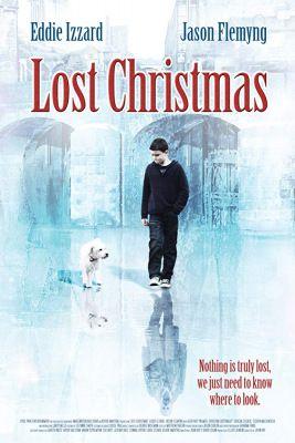 Elveszett karácsony (2011) online film