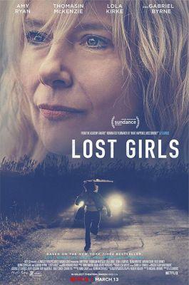 Elveszett lányok (2020) online film