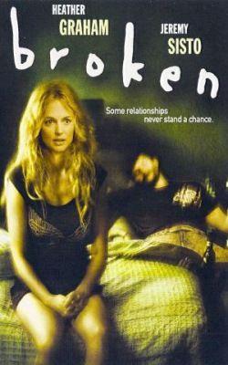Elveszett remény (2006) online film