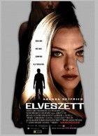 Elveszett (2012) online film