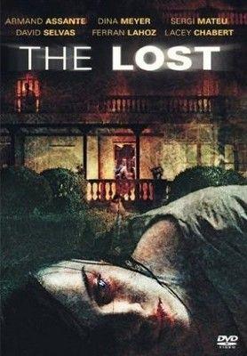 Elveszett elme (2009) online film