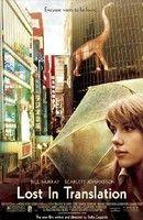 Elveszett jelentés (2003) online film