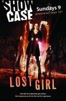 Elveszett lány (2010) online sorozat