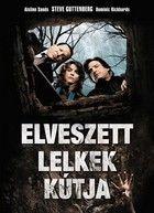 Elveszett lelkek kútja (2008) online film
