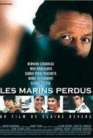 Elveszett tengerészek (2003) online film