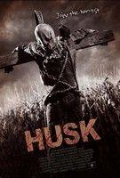Elveszve a kukoricásban - Husk (2011) online film