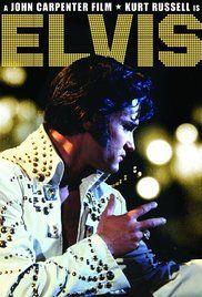 Elvis (1979) online film