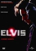 Elvis - A kezdet kezdete (2005) online film