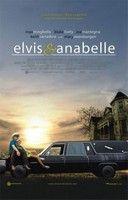 Elvis és Anabelle (2007) online film