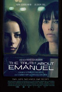 Emanuel másik élete (2013) online film