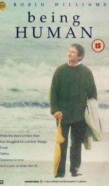 Ember a talpán (1994) online film