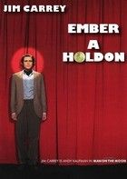 Ember a Holdon! (1999) online film
