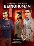 Being Human - Emberbőrben 2. évad (2012) online sorozat