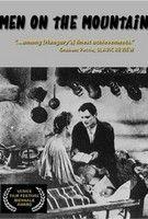 Emberek a havason (1942) online film