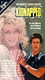 Emberrablás (1987) online film