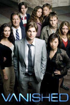 Emberrablás 1. évad (2006) online sorozat