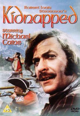Emberrablók (1971) online film