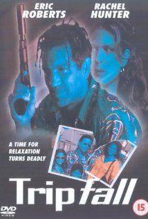 Emberrablók markában (2000) online film