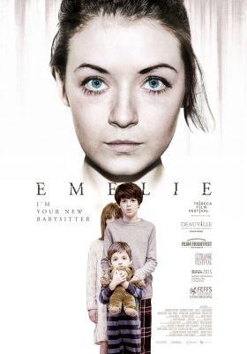 Emelie (2015) online film