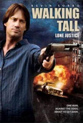 Emelt fővel- Magányos igazságszolgáltatás (2007) online film