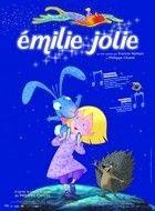 Emilie Jolie (2011) online film