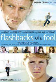 Emlékek hálójában (2008) online film