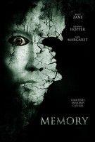 Emlékek (2006) online film