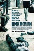 Emlékezetkiesés (2006) online film