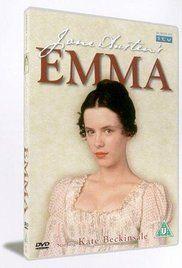 Emma (1996) online film