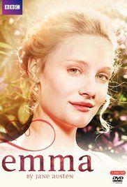 Emma 1. évad (2009) online sorozat
