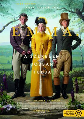 Emma (2020) online film