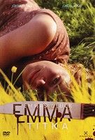 Emma titka (2006) online film