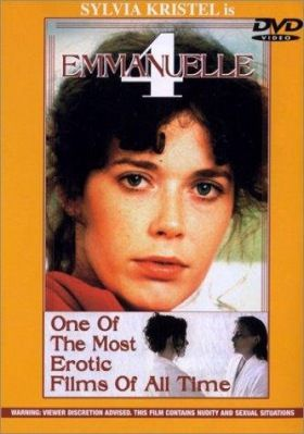 Emmanuelle 4. (1984) online film