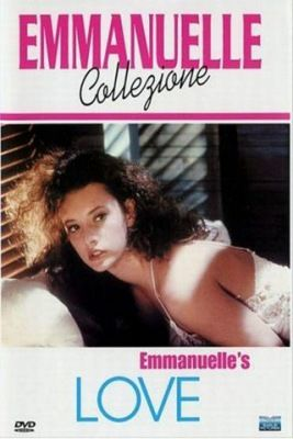 Emmanuelle szerelme (1993) online film
