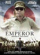 Emperor (2012) online film