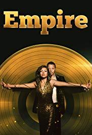 Empire 4. évad (2017) online sorozat