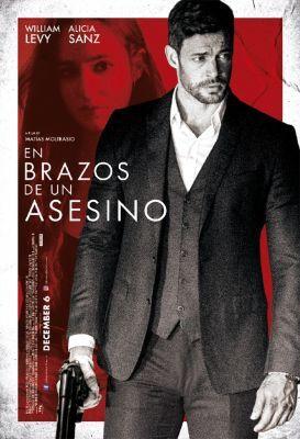 En Brazos de un Asesino (2019) online film