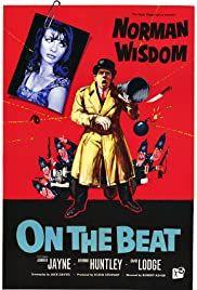Én és a gengszter (1962) online film