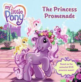 �n kicsi p�nim: A hercegn� par�d�ja (2006)