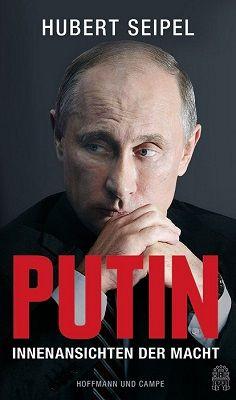 Én vagyok Putyin - Egy portré (2012) online film