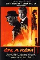 Én, a kém (2002) online film