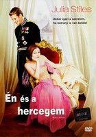 �n �s a hercegem (2004) online film
