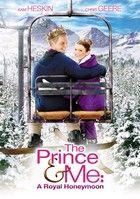 Én és a hercegem 3. : Királyi mézeshetek (2008) online film